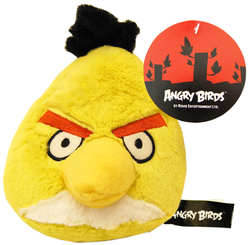 All Angry Birds Plush Toys : Angry birds soft toys no retailer for plush