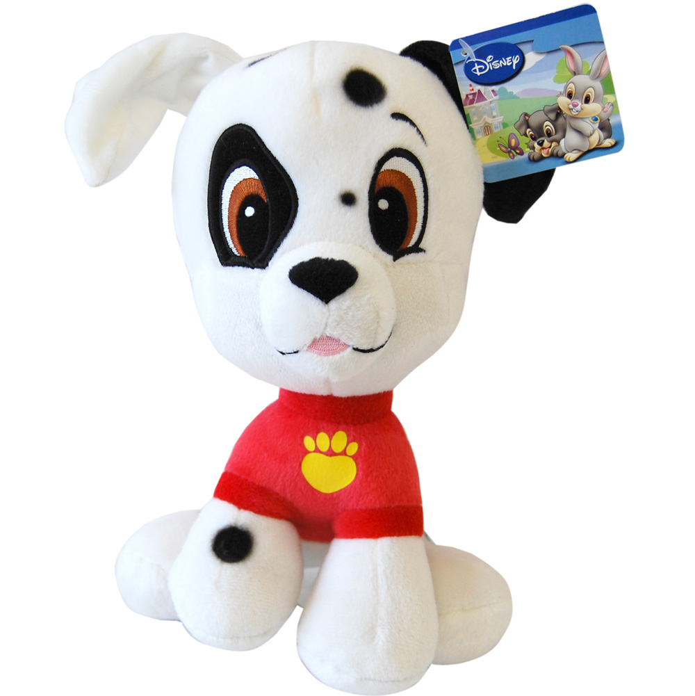 Toys For Disney : Disney soft toys no retailer for plush beanies
