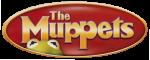 Muppet-logo-disney
