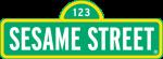 Sesame-Street-logo